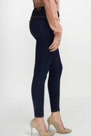 Skinny-Sateen-Navy-(side)