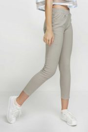Jeggings-Khaki-Blonde-(front)