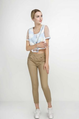 Jeggings-Khaki-Camel-(pose)