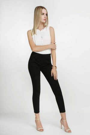 Jeggings-Khaki-Super-Black-(pose)