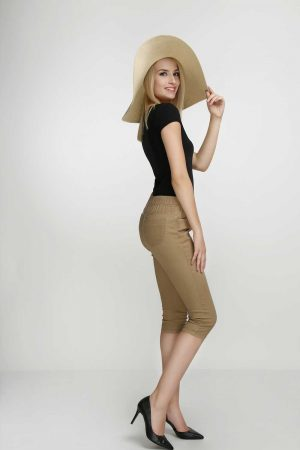 7per8-Jeggings-Khaki-Camel-(pose)