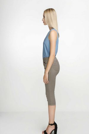 7per8-Jeggings-Khaki-Mocha-(pose)