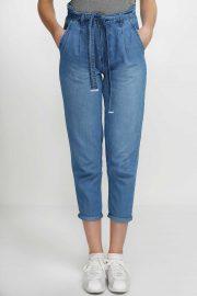 Harem-Jeans-Deep-Sky-Blue-(front)