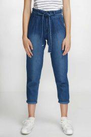 Harem-Jeans-Indigo-(front)