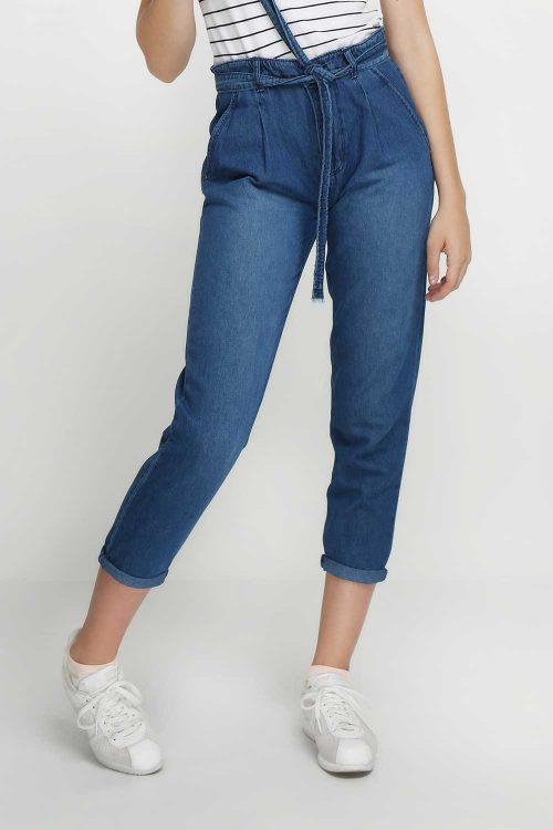 Harem-Jeans-Indigo-(pose)