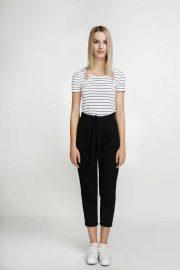 Harem-Jeans-Super-Black-(front)