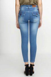 Skinny-Flap-Pocket-Deep-Sky-Blue-(back)