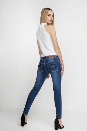 Skinny-Flap-Pocket-Indigo-(pose)