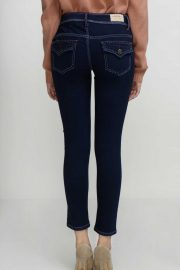 Skinny-Flap-Pocket-Navy-(back)