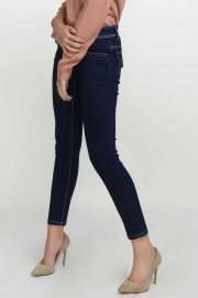 Skinny-Flap-Pocket-Navy-(front)