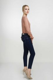 Skinny-Flap-Pocket-Navy-(side)