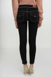 Skinny-Flap-Pocket-Super-Black-(back)