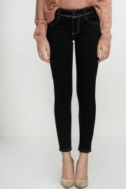 Skinny-Flap-Pocket-Super-Black-(front)