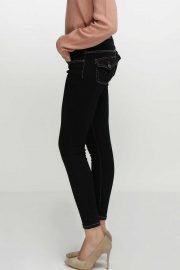 Skinny-Flap-Pocket-Super-Black-(side)